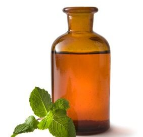 Types of bases for aromatherapy blends, istockphoto, with permission