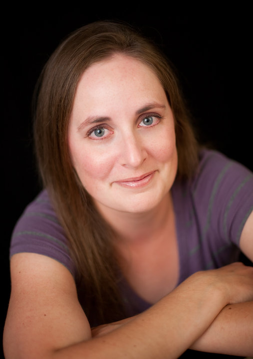Interview With a Canadian Aromatherapist: Heather Scent Aromatherapy