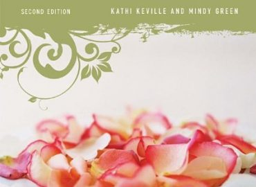 Aromatherapy: A Complete Guide to the Healing Art by Kathi Keville and Mindy Green, Amazon