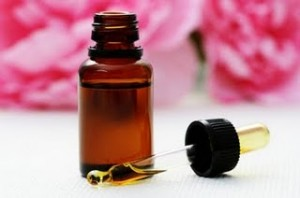 Essential Oils in Aromatherapy, istockphoto, used with permission