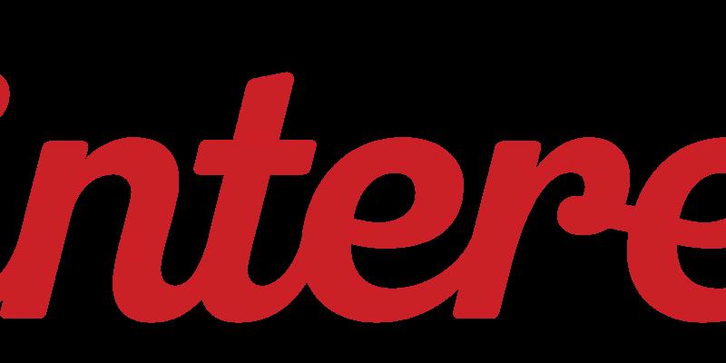 Pinterest, the latest social media tool, Pinterest
