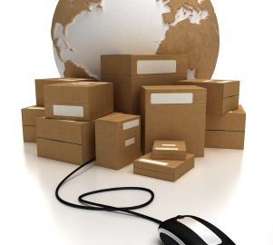 How and where your aromatherapy is shipped at Sedona Aromatherapie