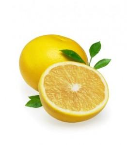 Is Grapefruit Essential Oil Phototoxic? Photo Credit: ISP