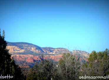 Sedona, Arizona: Photo Copyright, Sharon Falsetto
