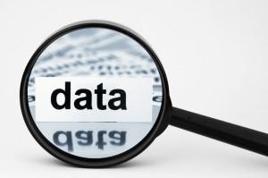 Essential Oil Data: Photo Credit, ISP