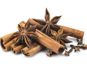 Spice Aromatherapy: Photo Credit, Fotolia