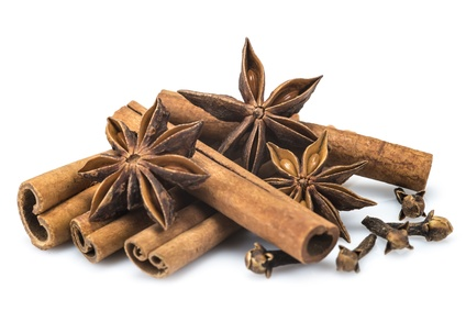 Spice Aromatherapy: Photo Credit, Fotolia