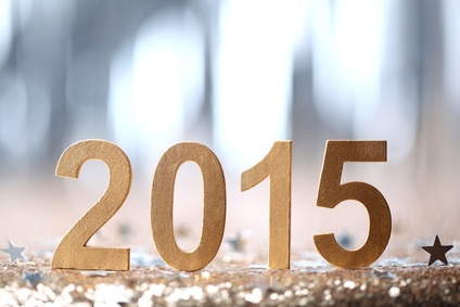 2015: Photo Credit, fotolia