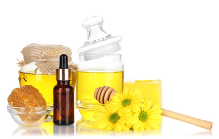 Carrier Oils for Skincare, Photo Credit: Fotolia