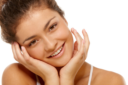 Aromatherapy Recipes for Skincare: Photo Credit, Fotolia