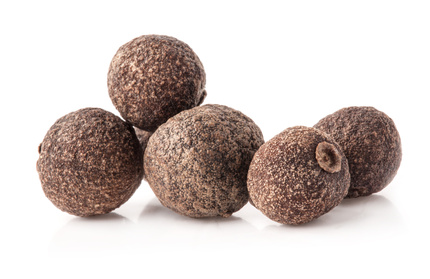 Allspice or West Indian Bay? Photo Credit: Fotolia