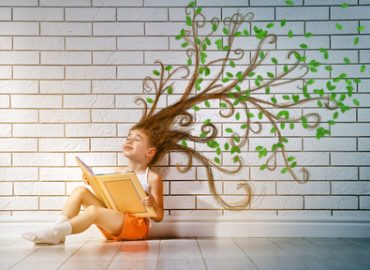 Back to School with an Aromatherapy Certification Course: Photo Credit: Fotolia