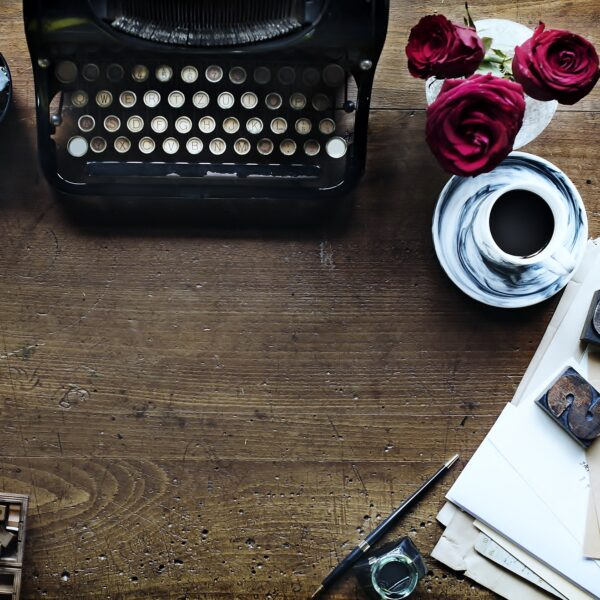 aromatherapy writing and editing services