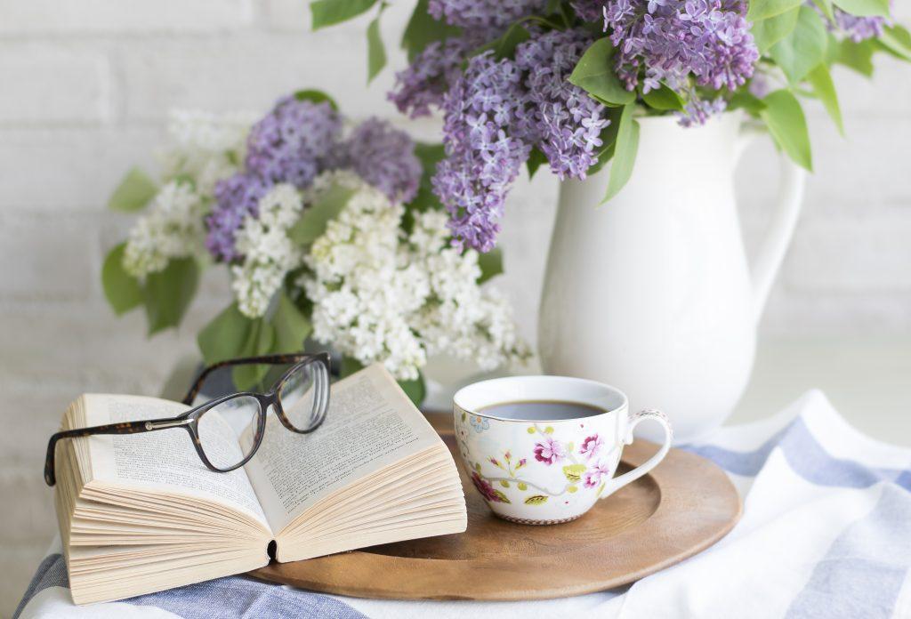 Botanical Aromatherapy Newsletter