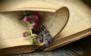 Certificate in Professional Aromatherapy Guide