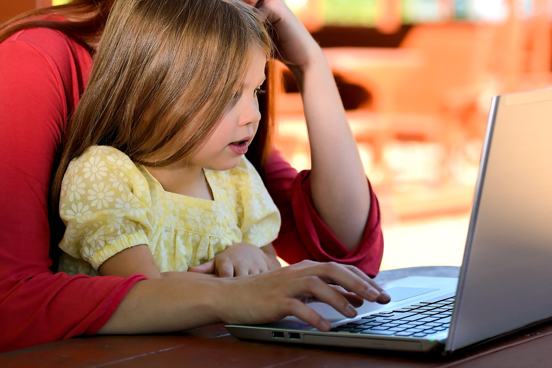 aromatherapy for online school