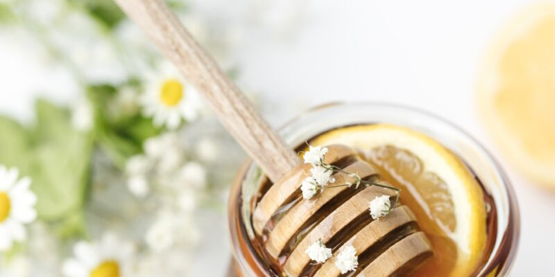 aromatherapy salves and butters