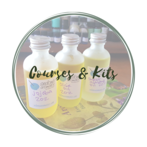 Courses & Kits